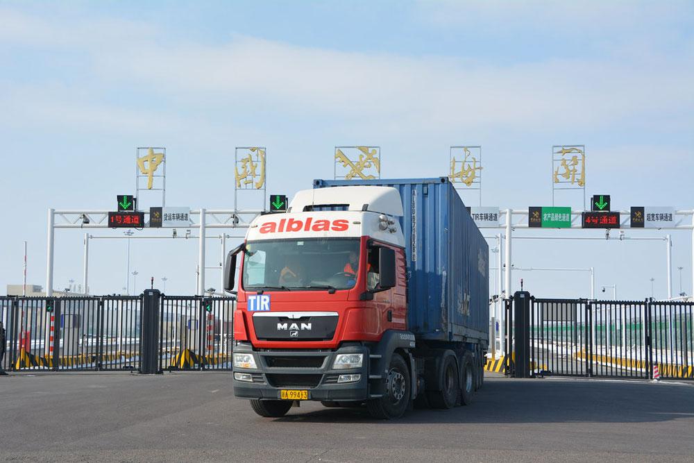 TIR-transport-Europe-China-02