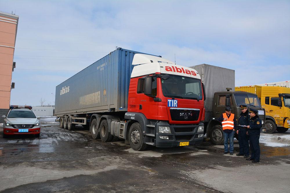 TIR-transport-Europe-China-04