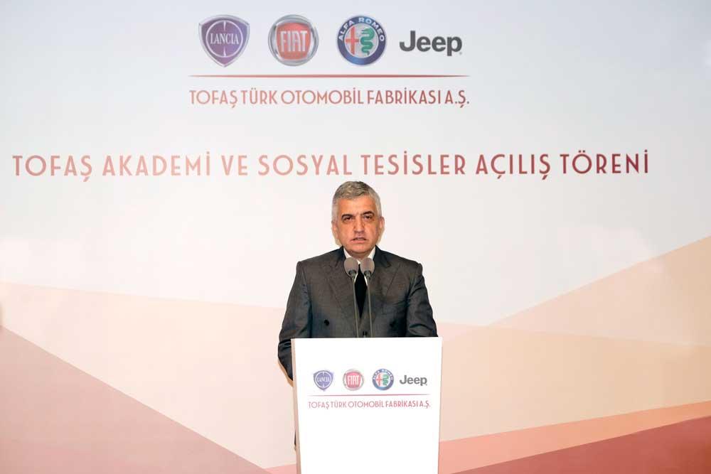 Tofas-CEO-Cengiz-Eroldu-41