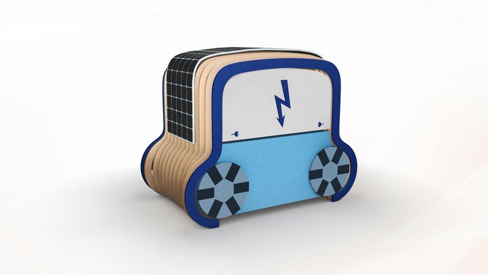 VW-energy_pod