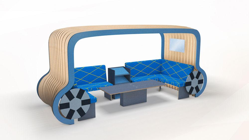 VW-swedish_fika_pod