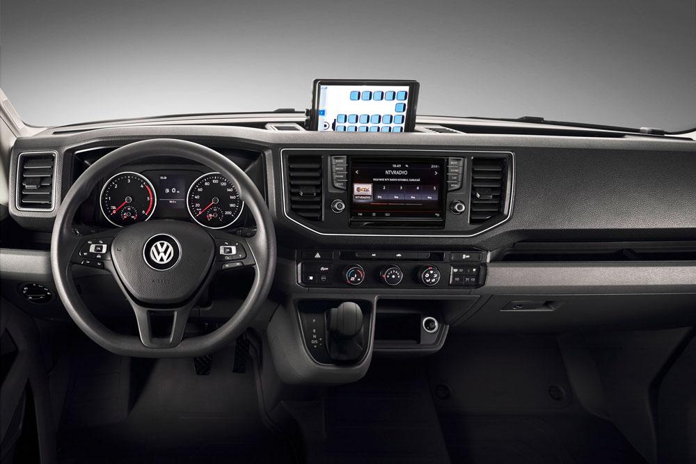 VW_Crafter_dashboard_OKUL_12
