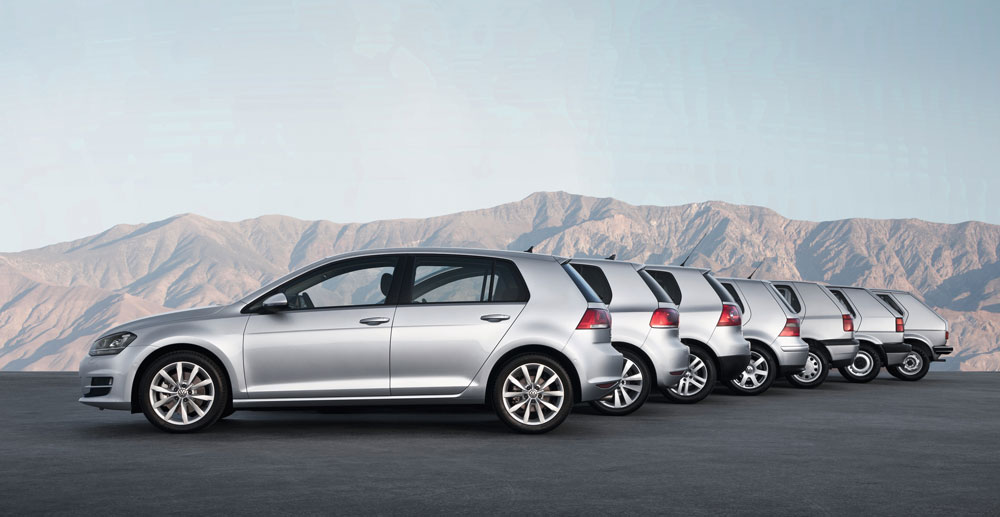VW_Golf__1_