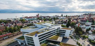 ZF_forum-aerial-view