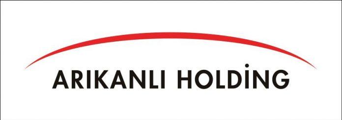 arikanliholding_logo-(002)
