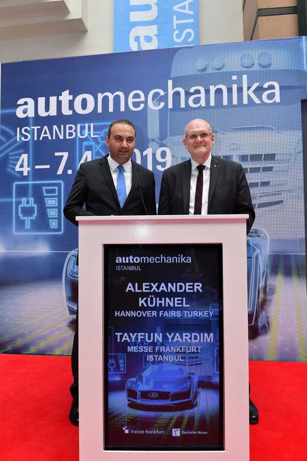 automechanika_TayfunYardim_AlexanderKuhnel