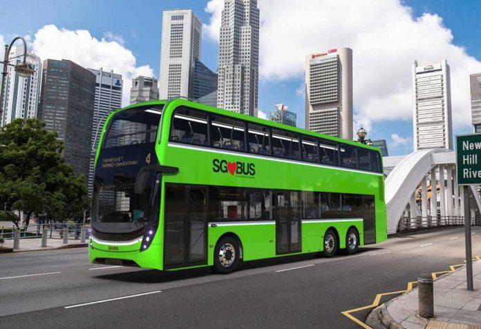 enviro500-lta-singapore-1