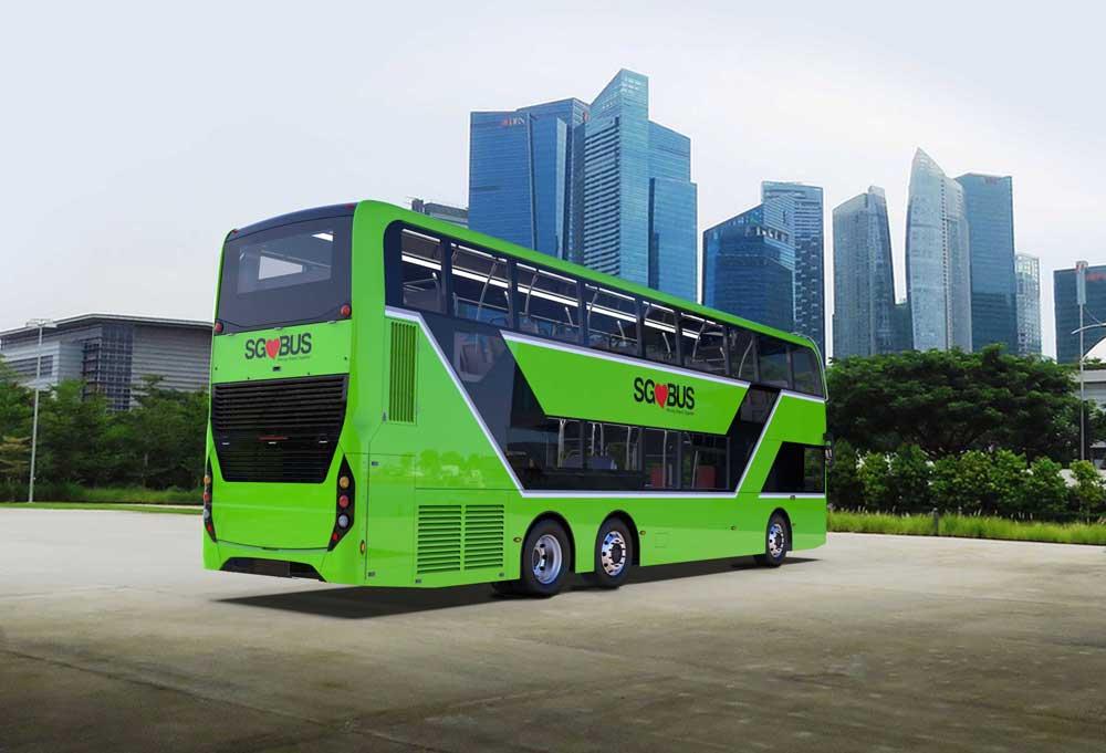 enviro500-lta-singapore-2