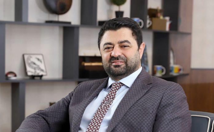 ibrahim_babacan