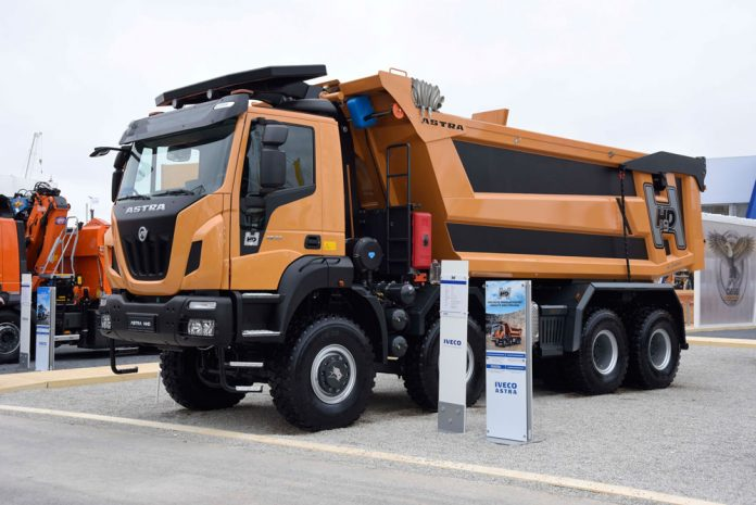 iveco-astra-02