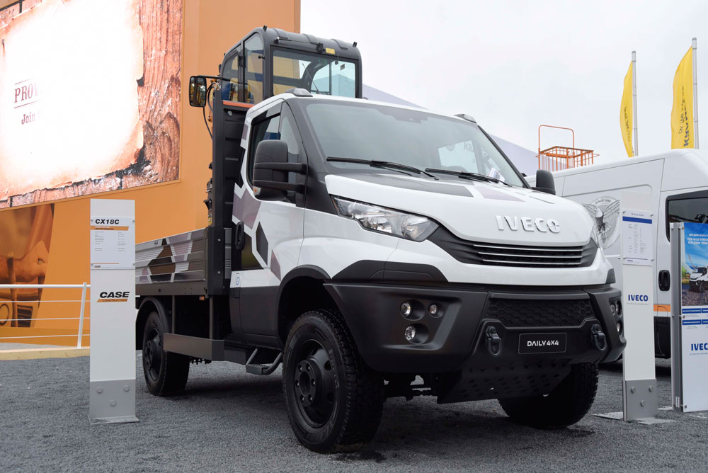 iveco-daily-4x4-01