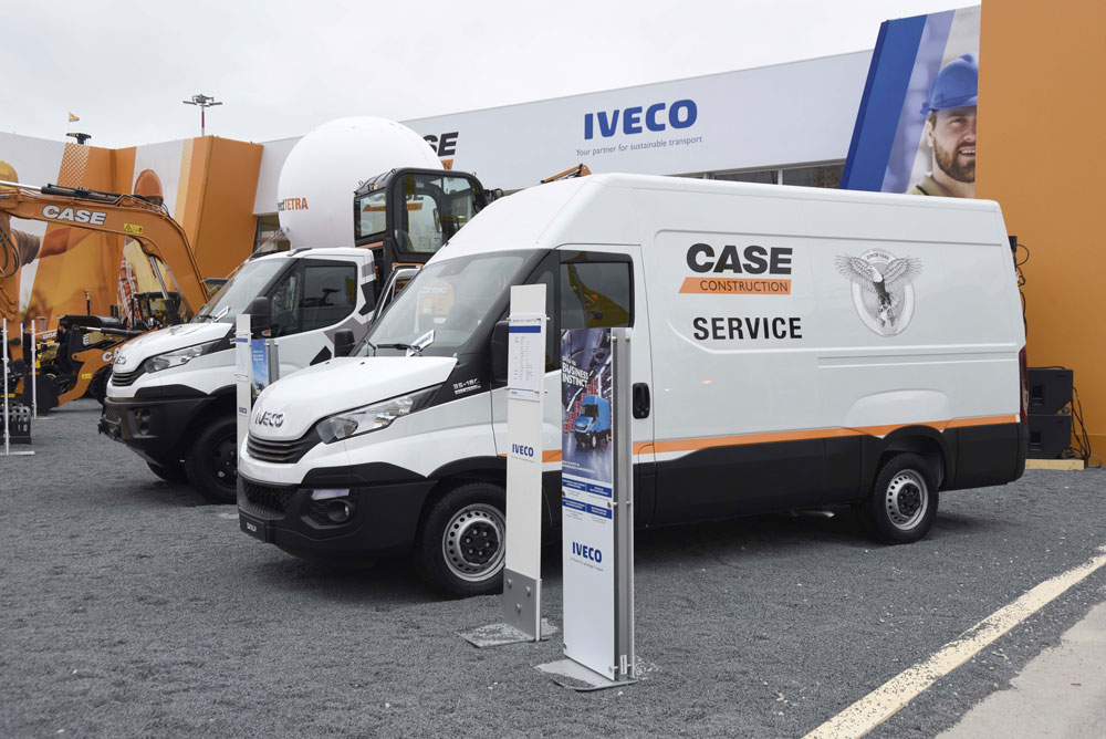 iveco-daily-case-0