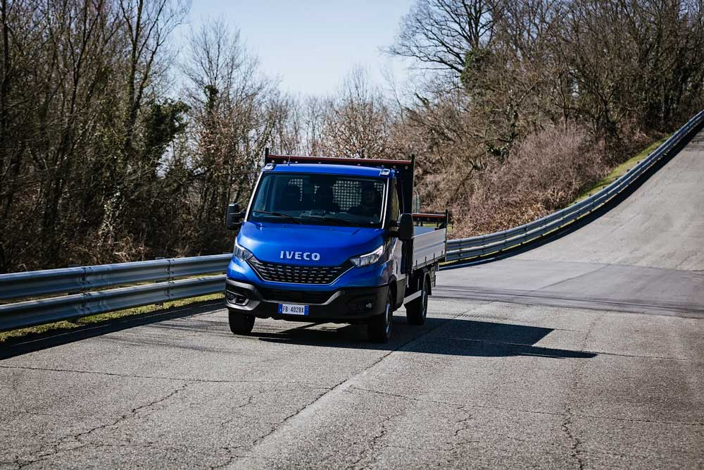 iveco-new-daily-201