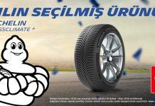 michelin-secilmis-urun-01