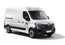 renault-trucks-new-master-2019-4