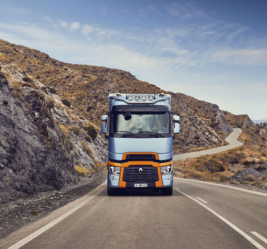 renault-trucks-t-high-sur-route