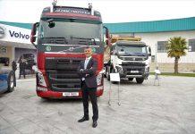 temsa_Volvo_Trucks_Kivanc_Kizilkaya