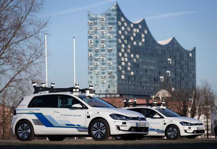 volkswagen_Autonomous_large