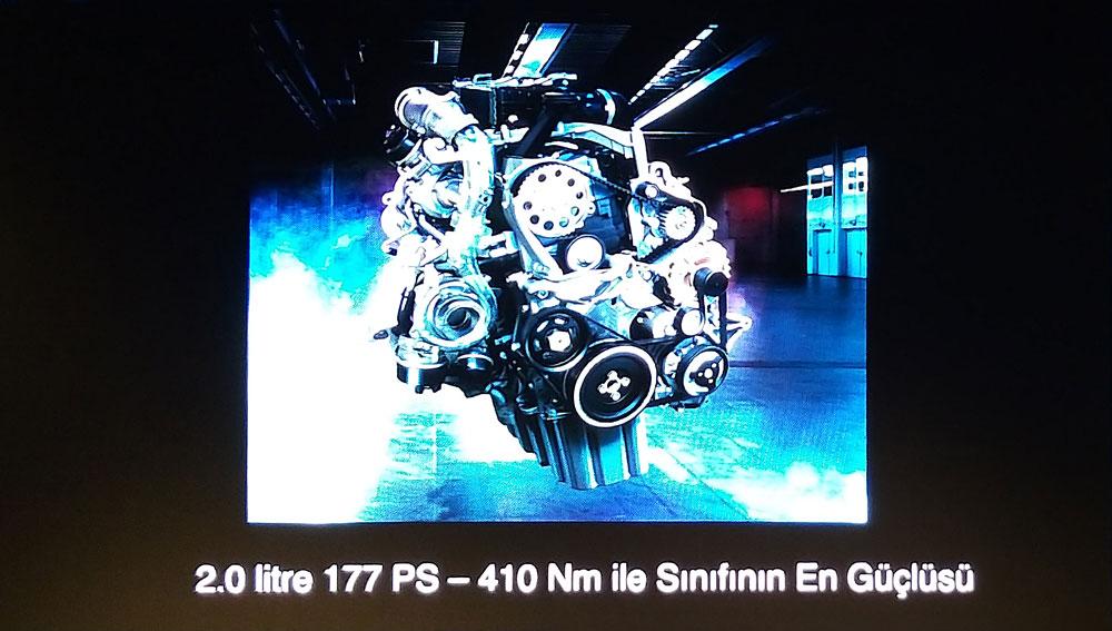 vw-crafter-motor-2.0lt