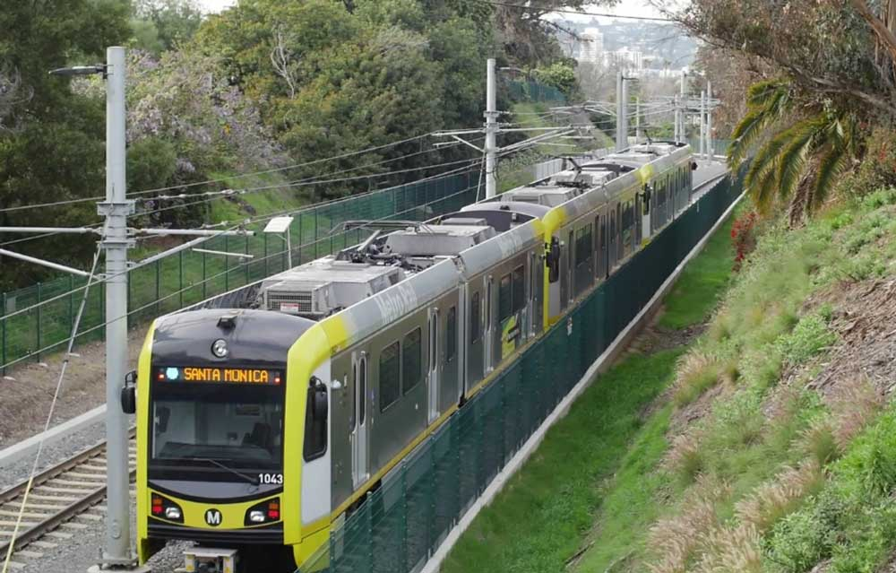 zf-rail-metro