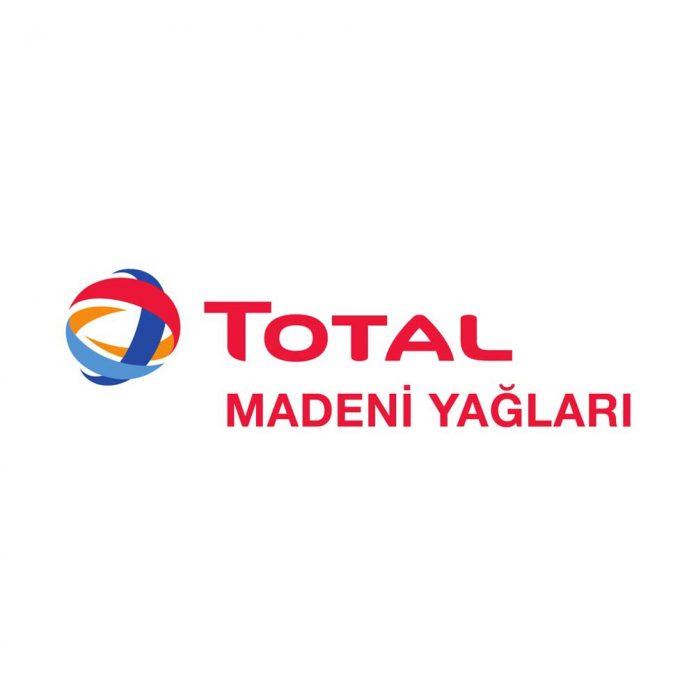 Total_MY_logo_horizontal_1