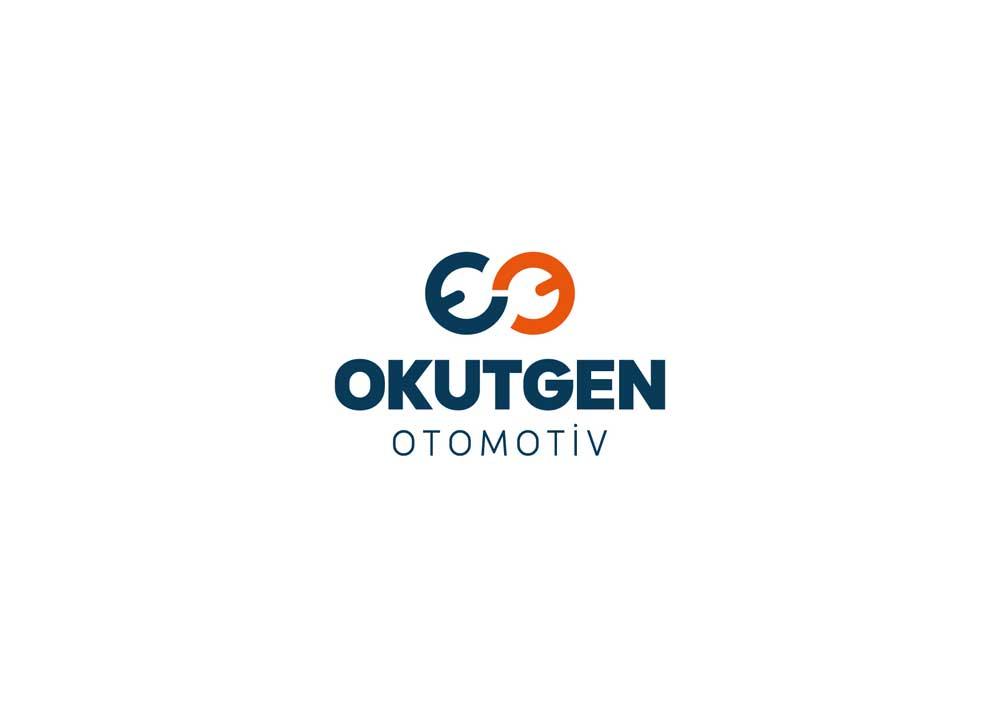 Okutgen_logo