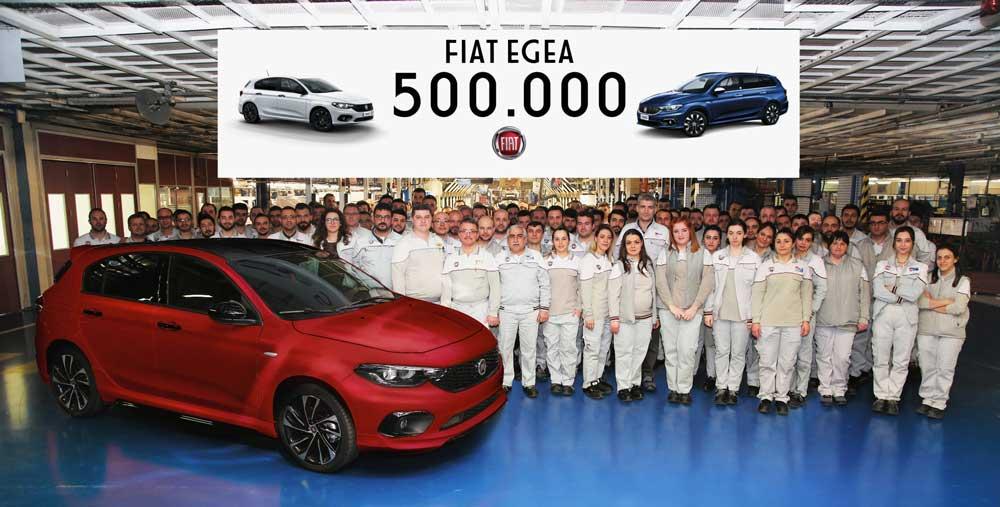 500-bininci-Fiat-Egea