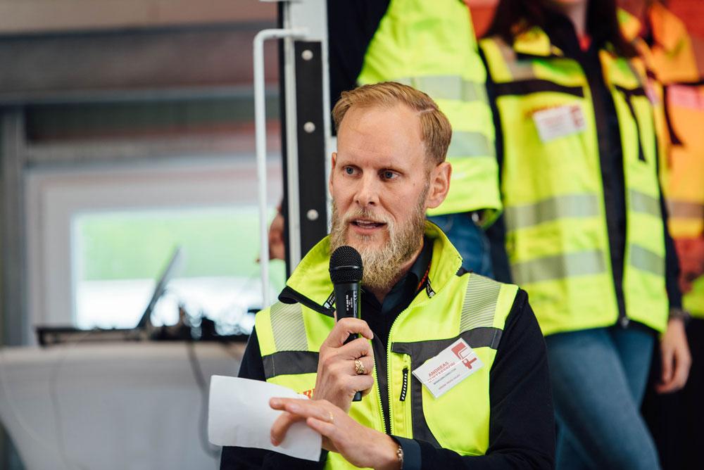 Andreas-Gustafsson-managing-director