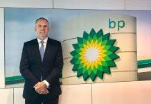 BP-Joe-Murphy