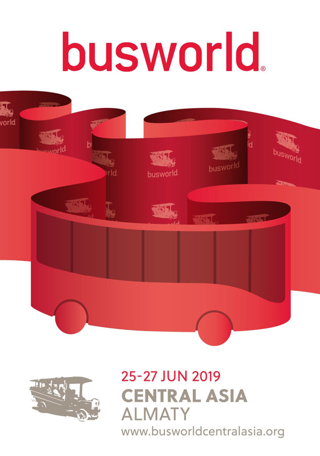 BUSWORLD_CA_2019_Catalogue_of_the_Sponsoring_oppotunities(1)-1
