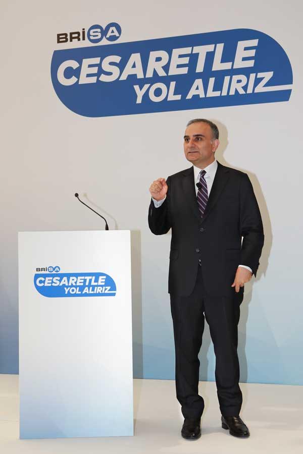 Cevdet_Alemdar__Brisa_CEO