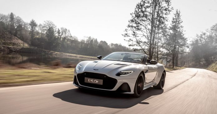 DBS_Superleggera_Volante__1_