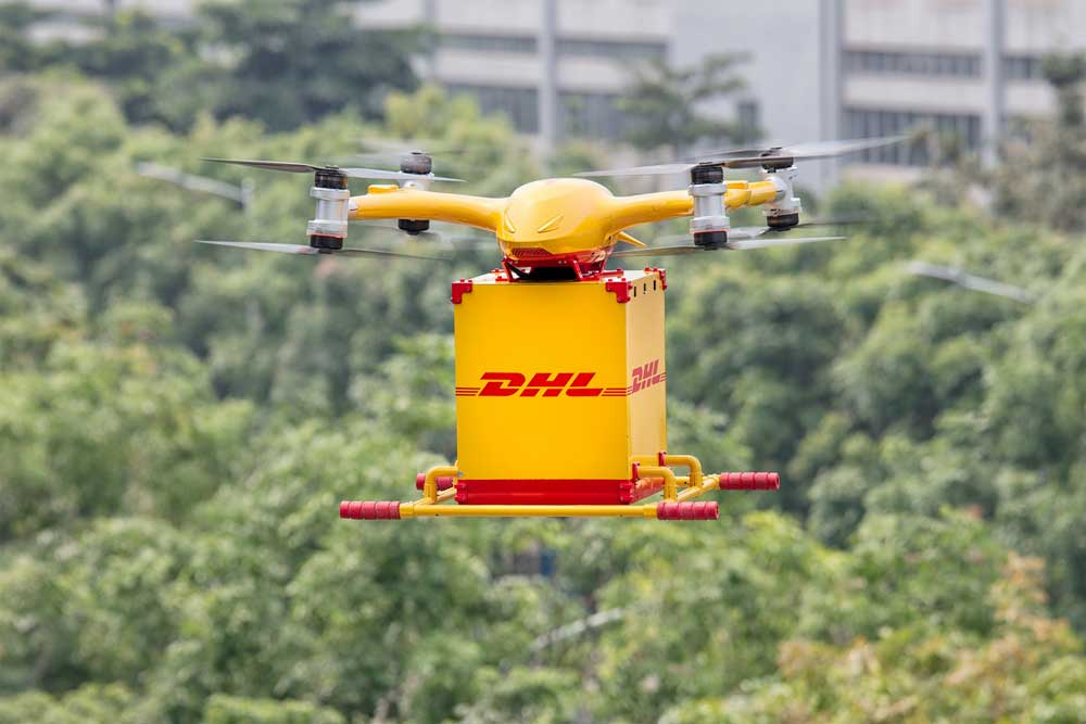 DHL-Express-drone-(1)