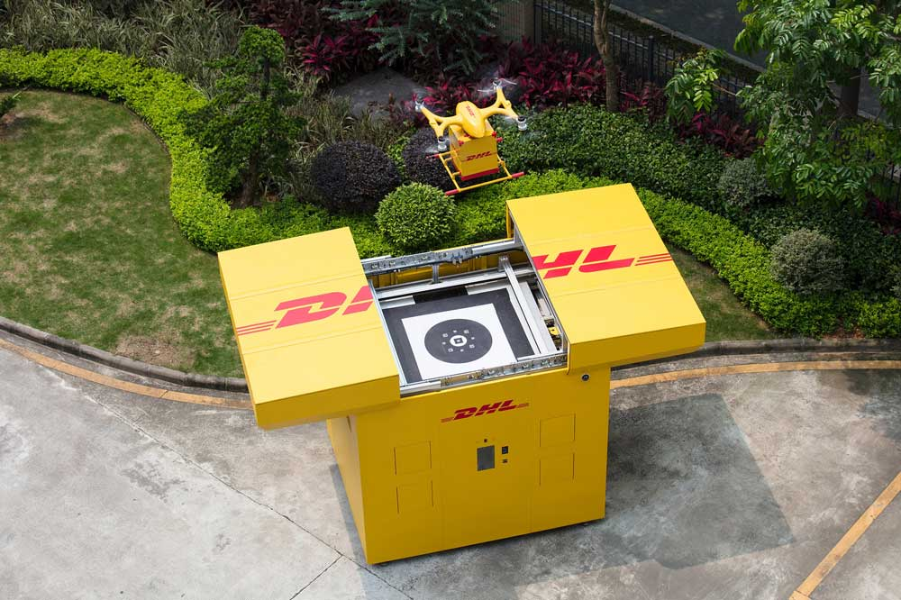 DHL-Express-drone-(2)