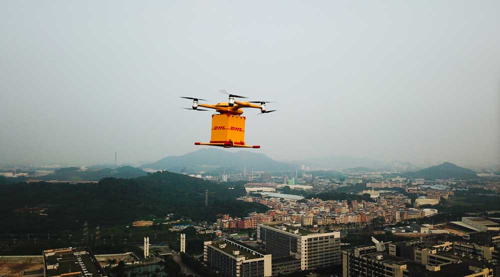 DHL-Express-drone-(3)