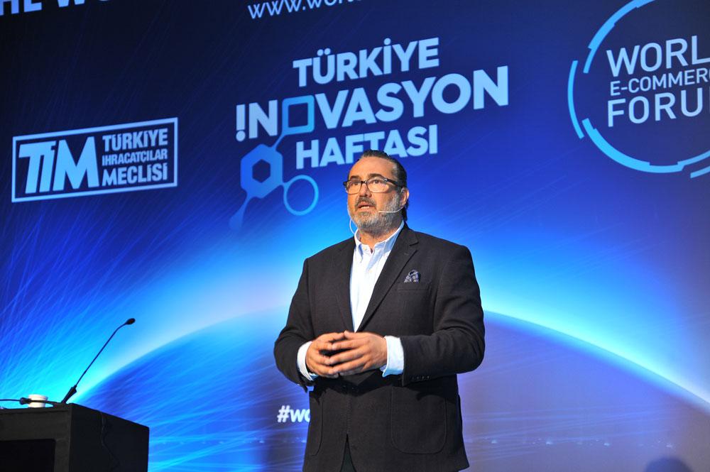 DHL_Express_Turkiye_Satistan_Sorumlu_Genel_Mudur_Yardimcisi__Bogac_ozsan_