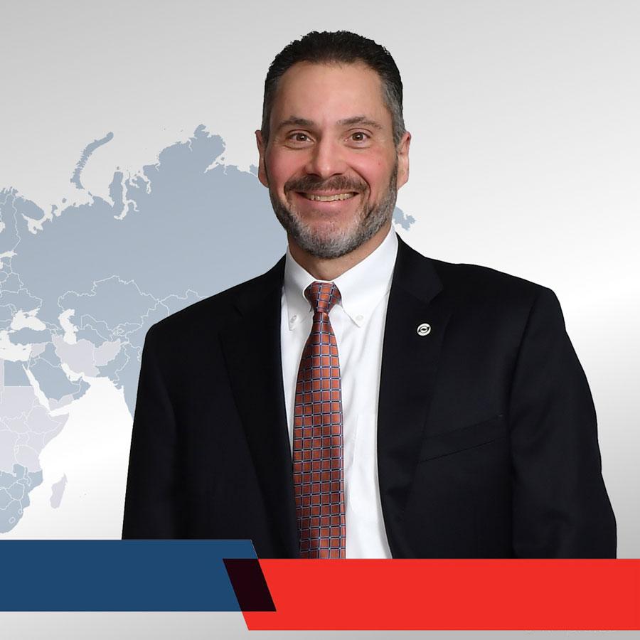 David-S.-Graziosi_Allison-Transmission-Baskani-ve-CEO_Gorsel