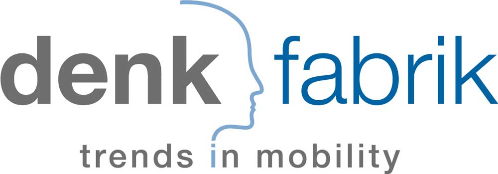 Denkfabrik_trends_in_mobility