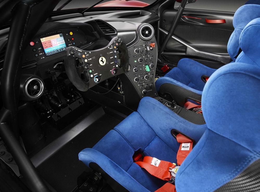 Ferrari-Kokpit-p80