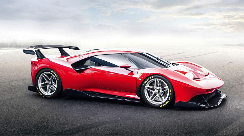 Ferrari-P80C-1