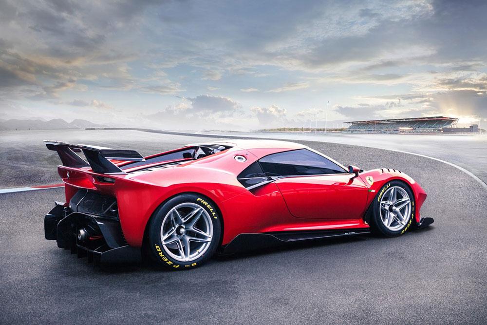 Ferrari-P80C-2