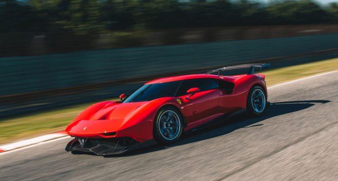 Ferrari-P80C-3