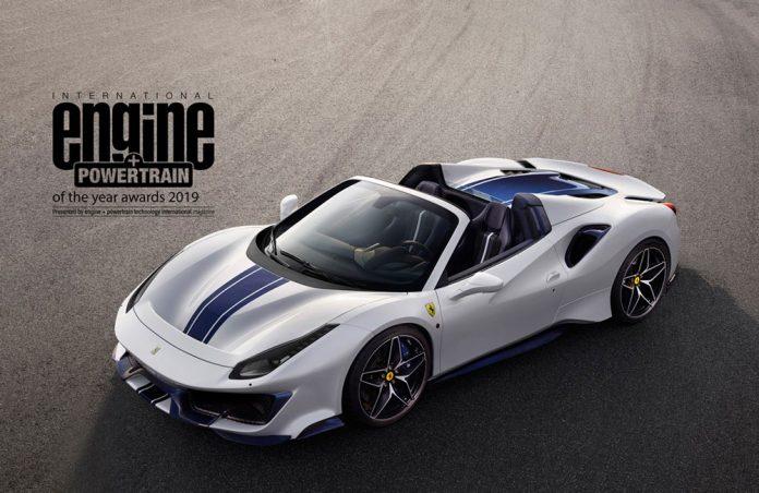 Ferrari-odul-Gorsel-488-Pista-Spider