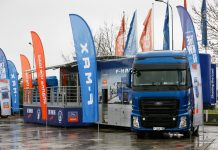 Ford-Trucks-European-Roadshow_3