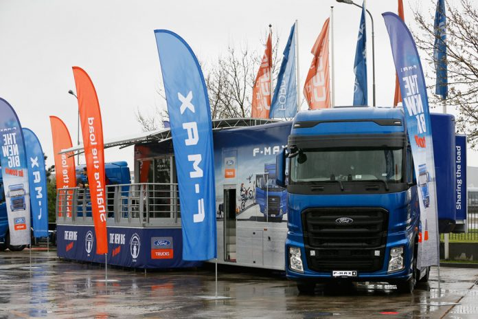 Ford-Trucks-European-Roadshow_3