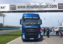 Ford-Trucks_ETRC-(2)