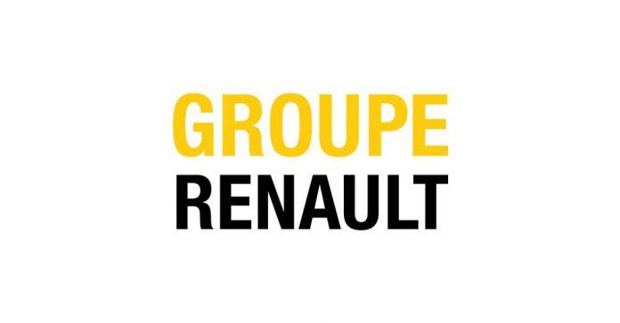 Groupe_Renault_Logo-01