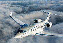 Gulfstream_G650ER_KaanAir_