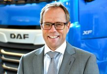 Harry-Wolters-Daf-trucks