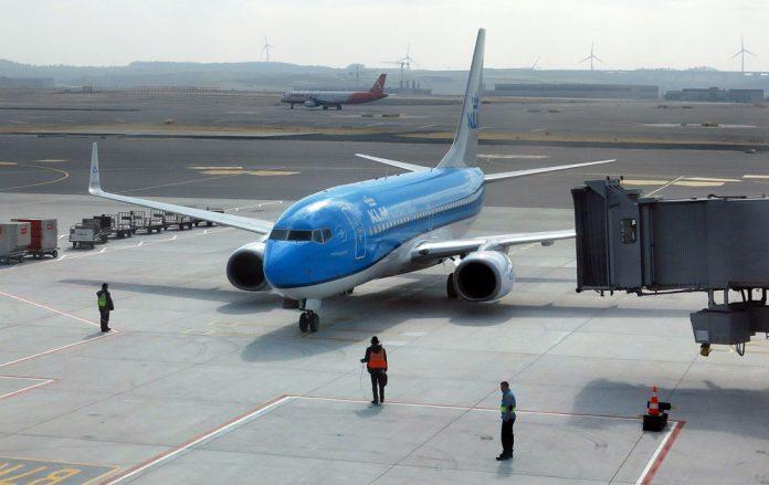 KLM-737-winglet-(1)